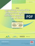script-tmp-taller-agricultura-sostenible  interpretar PRODUCTIVIDADDDDDD.pdf