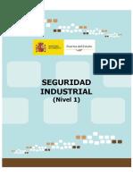 seg industrial.pdf