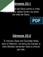 Gênesis - 010