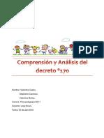 1 Carta Vertical (2)