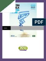Planificar Ensenar Aprender y Evaluar Por Competencias INFD