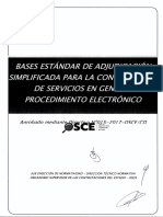 14_12 bases_aldea_20181203_171158_520 (1).pdf