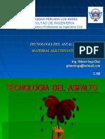 Tecnologiadelasfalto 2016materialligante 2 160531165118