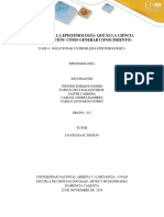 Trabajo Colaborativo Solución Problema Epistemólogico Grupo 217