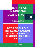 Hemodialisis HNDM 4874-Converted