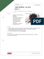 brownies-bez-brasna-za-sve-cokoholicare-.pdf