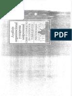 Organizacion sujeto.pdf