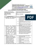 KI-KD-Jaringan-Nirkabel-docx.docx