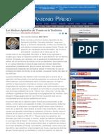 2007-06-04 Los Hechos Apócrifos de Tomás en La Tradición G. Del Cerro [68 de 3084]