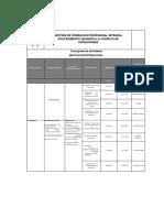 Cronograma General de Actividades - 2018 - SENA - NEGOCIACION INTERNACIONAL(3)