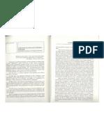 pesikan priručnik.pdf