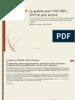 Pierre Précieuse Fine E01 007 Anneau Taille Ajustable Argenté Avec Boucle Et Zircon Bijoux, Montres