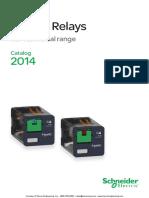 45_ZELIO-RUM-PLUG-IN-RELAYS.pdf