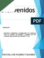 ESCUELA DE PADRES Y MADRES.pptx
