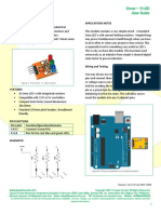 LayadCircuits_Kimat_3_LED_Module_UG_v1.pdf