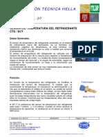 Sensor de Temperatura del Refrigerante.pdf