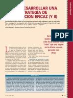 como_desarrollar_una_estrategia_eficaz_de_fidelizacion_de_clientes.pdf
