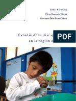 Dialnet-EstudioDeLaDiscapacidadEnLaRegionDePiura-560320