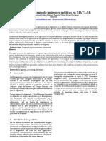 Paper de Software