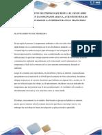 Proyecto_solución_punto2