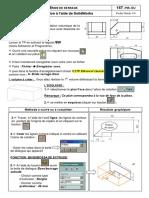 6- Bride de serrage.pdf