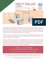 CARPINETRIA_OIT.pdf