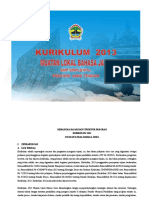 233602507-Kurikulum-Mulok-Bahasa-Jawa-Smp-2013.pdf