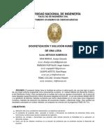 discretizacionlosa.pdf