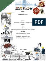 ANALISIS ECONOMICO Y FINANCIERO DE UNA EMPRESA.docx