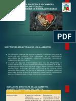 Sustancias-bioactivadas Bio Ll