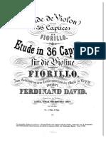 Fiorillo 36 Caprices for Violin.pdf