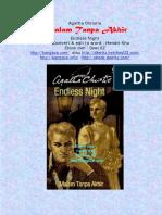 AC-MalamTanpaAkhir-HendriKho-DewiKZ.pdf