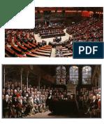 Parlament o