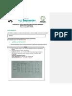 Nueva Estructura Plan de Negocios (2) en Word (2)