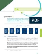 Guia_Turismo_capitulo4.pdf