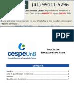 Aula11_Apostila1_J7NTBQMO7J.pdf