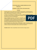 Evaluación Fracciones II Periodo Sexto - FINAL