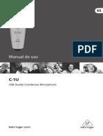 MANUAL-MICROFONO-BEHRINGER-C1U.pdf