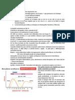 Infección Crónica VHB (1)