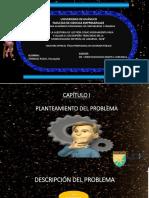 TRINIDAD ROJAS, ROSANGELA - PPT