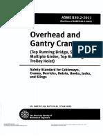 ASME B30.2-2011 Overhead and Gantry Cranes.pdf