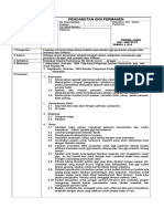 edoc.site_15-sop-pencabutan-gigi-permanen-mtr.pdf