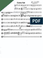 Como fuè Flauto.pdf
