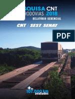 Pesquisa CNT de Rodovias 2018 - Web - Alta