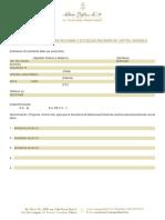 Microsoft Word - Forma_sociedad1_prueba.docx