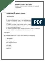 quinua-confitada