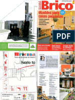Brico_163.pdf