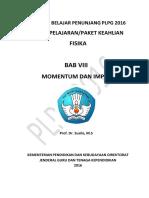 184-Fisika-Bab-8-Momentum-dan-Impuls-ok.pdf