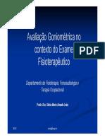 Avaliacao goniometrica (1)