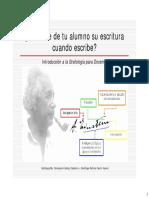 QueDicedetuAlumno_suEscrituraGrafico.pdf